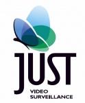 8 канальный видео регистратор 100 2 монитора грозозащита: